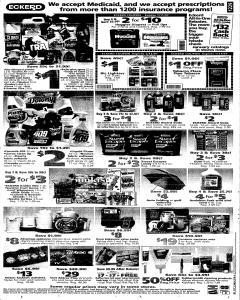 Brazosport Facts, December 29, 1996, Page 144