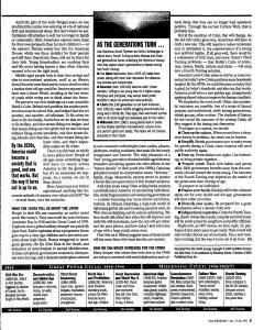 Brazosport Facts, December 29, 1996, Page 43