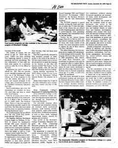 Brazosport Facts, December 29, 1996, Page 67