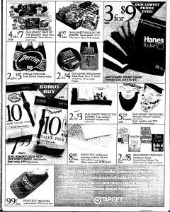 Brazosport Facts, December 29, 1996, Page 111