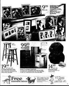 Brazosport Facts, December 29, 1996, Page 116
