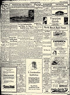 Corpus Christi Morning Times, August 18, 1929, Page 3