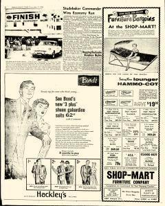 Corpus Christi Times, March 17, 1955, Page 8