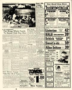 Corpus Christi Times, March 17, 1955, Page 19
