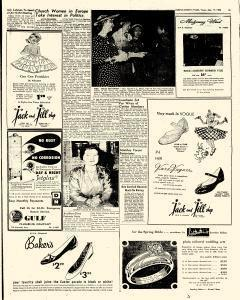 Corpus Christi Times, March 17, 1955, Page 18