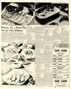Corpus Christi Times, March 17, 1955, Page 22