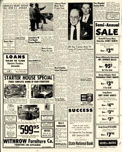 Corsicana Daily Sun, February 02, 1959, Page 14