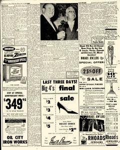 Corsicana Daily Sun, February 05, 1959, Page 8