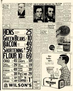 Corsicana Daily Sun, February 05, 1959, Page 18