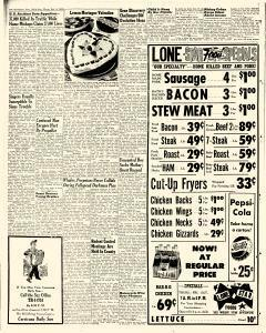 Corsicana Daily Sun, February 05, 1959, Page 24