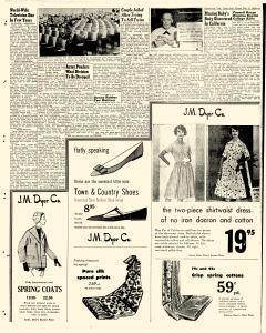 Corsicana Daily Sun, February 05, 1959, Page 3