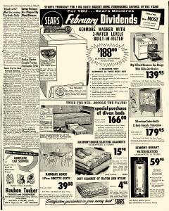 Corsicana Daily Sun, February 05, 1959, Page 11