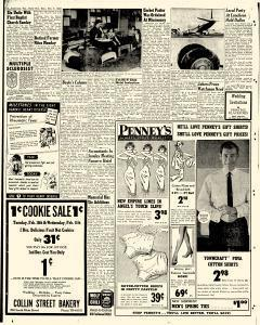Corsicana Daily Sun, February 09, 1959, Page 2