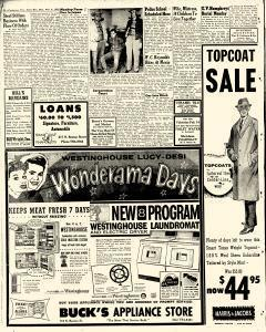 Corsicana Daily Sun, February 09, 1959, Page 14