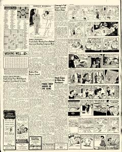 Corsicana Daily Sun, February 11, 1959, Page 8