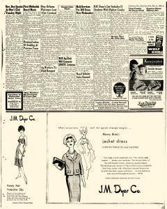 Corsicana Daily Sun, February 11, 1959, Page 3