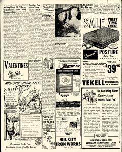 Corsicana Daily Sun, February 12, 1959, Page 12