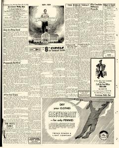 Corsicana Daily Sun, February 12, 1959, Page 22
