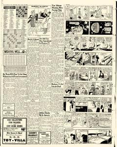 Corsicana Daily Sun, February 12, 1959, Page 24