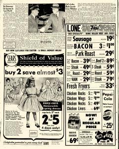 Corsicana Daily Sun, February 12, 1959, Page 26