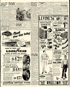 Corsicana Daily Sun, February 12, 1959, Page 9