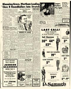 Corsicana Daily Sun, February 12, 1959, Page 15