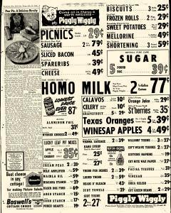 Corsicana Daily Sun, February 12, 1959, Page 25