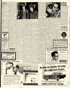 Corsicana Daily Sun, February 18, 1959, Page 2