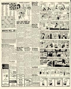 Corsicana Daily Sun, February 18, 1959, Page 10