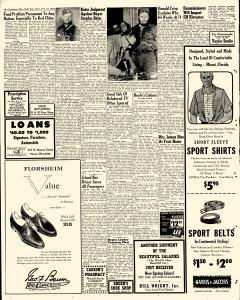 Corsicana Daily Sun, February 18, 1959, Page 12