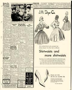 Corsicana Daily Sun, February 18, 1959, Page 3