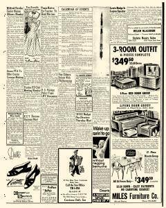 Corsicana Daily Sun, February 18, 1959, Page 5