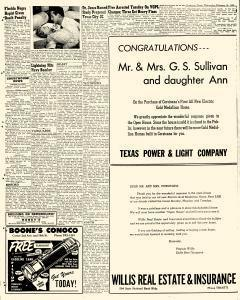 Corsicana Daily Sun, February 18, 1959, Page 7