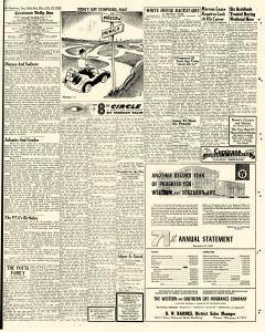 Corsicana Daily Sun, February 23, 1959, Page 8