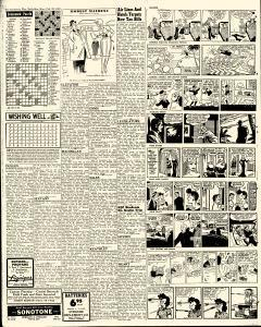 Corsicana Daily Sun, February 23, 1959, Page 12