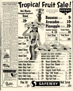 Corsicana Daily Sun, February 23, 1959, Page 9