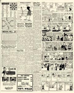 Corsicana Daily Sun, March 05, 1959, Page 12