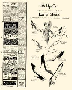 Corsicana Daily Sun, March 05, 1959, Page 3