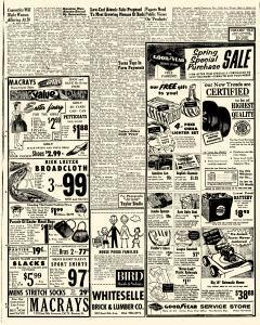 Corsicana Daily Sun, March 05, 1959, Page 11