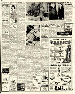 Corsicana Daily Sun, March 16, 1959, Page 2
