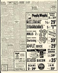 Corsicana Daily Sun, March 16, 1959, Page 9