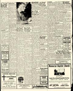 Corsicana Daily Sun, March 17, 1959, Page 2