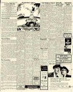 Corsicana Daily Sun, March 17, 1959, Page 6