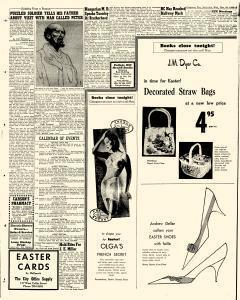 Corsicana Daily Sun, March 25, 1959, Page 3