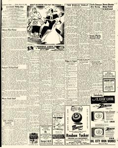 Corsicana Daily Sun, March 27, 1959, Page 8