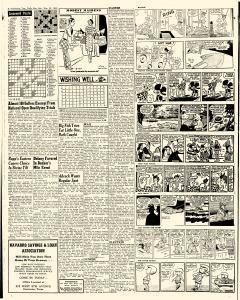 Corsicana Daily Sun, March 28, 1959, Page 8