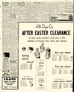 Corsicana Daily Sun, March 30, 1959, Page 3