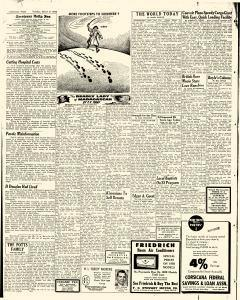 Corsicana Daily Sun, March 31, 1959, Page 7