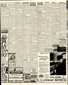 Corsicana Daily Sun, June 02, 1959, Page 2