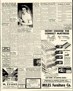Corsicana Daily Sun, June 10, 1959, Page 5